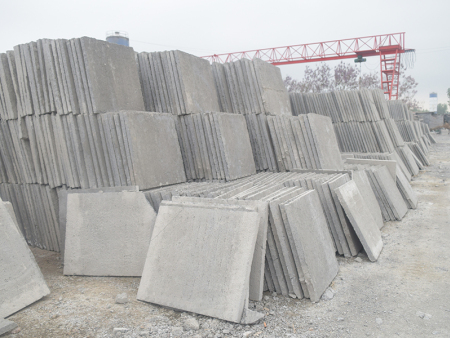 水泥盖板供应商-划算的水泥盖板哪里买