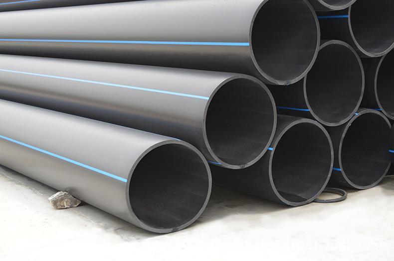 宁夏pe管厂家直销-银川pe管批发尽在雨润农业节水灌溉