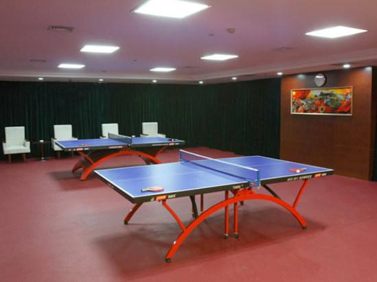 哪里可以买到高性价乒乓球台吊灯-江苏乒乓球台吊灯 乒乓球馆专用照明灯具