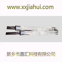 三亚带骨架囊式抗浮锚索品质可靠
