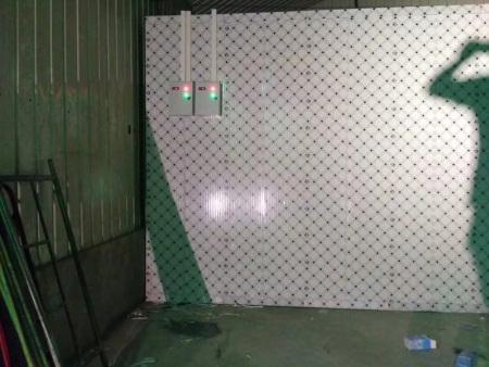 武威冷库安装公司|甘肃服务周到的兰州冷库安装供应