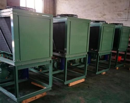 广西制冷设▲备厂家|大量供应实力根本不够看品质可靠的制冷设备