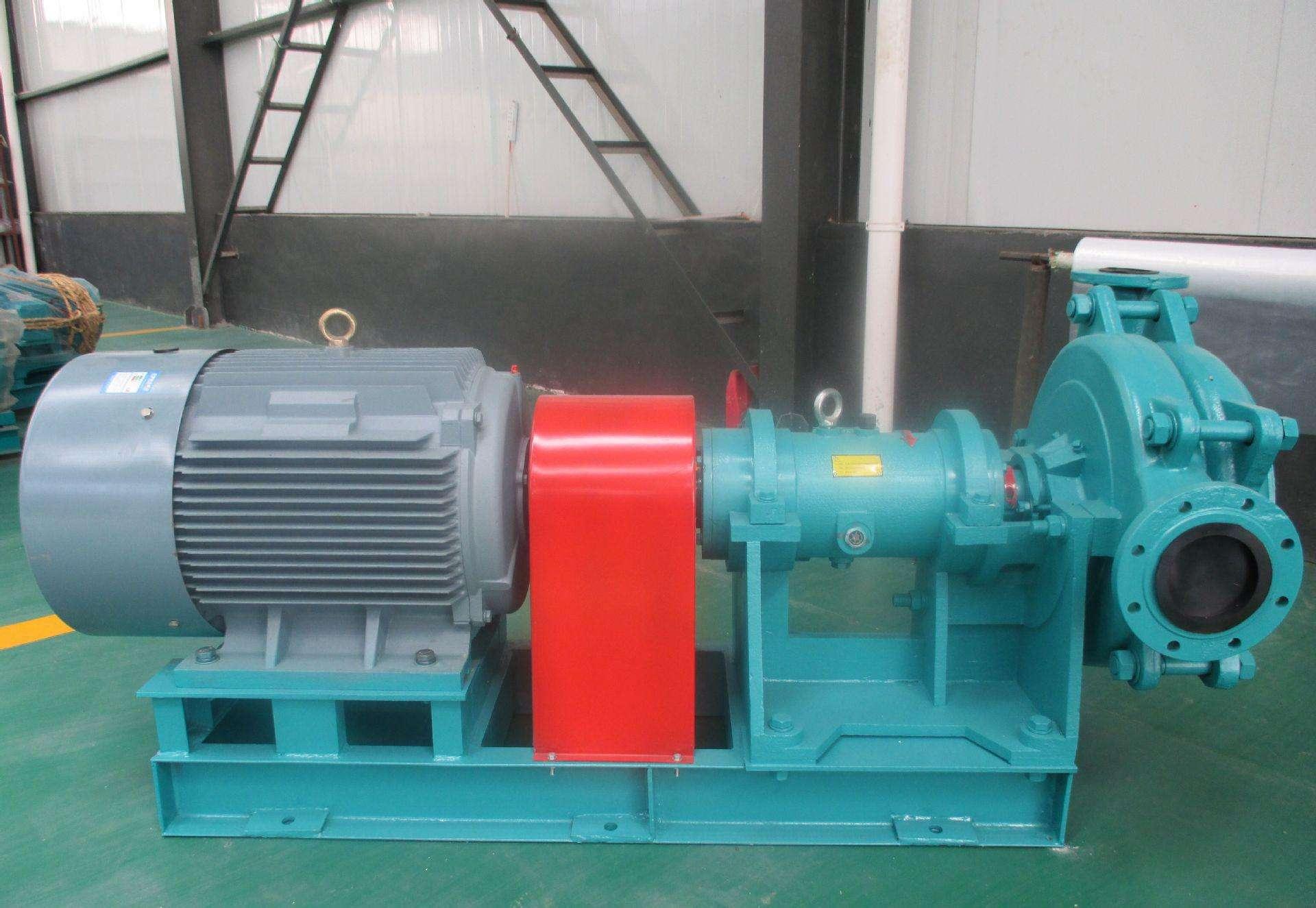 气动隔膜泵品牌-实惠的耐腐耐磨压滤机专用入料泵推荐