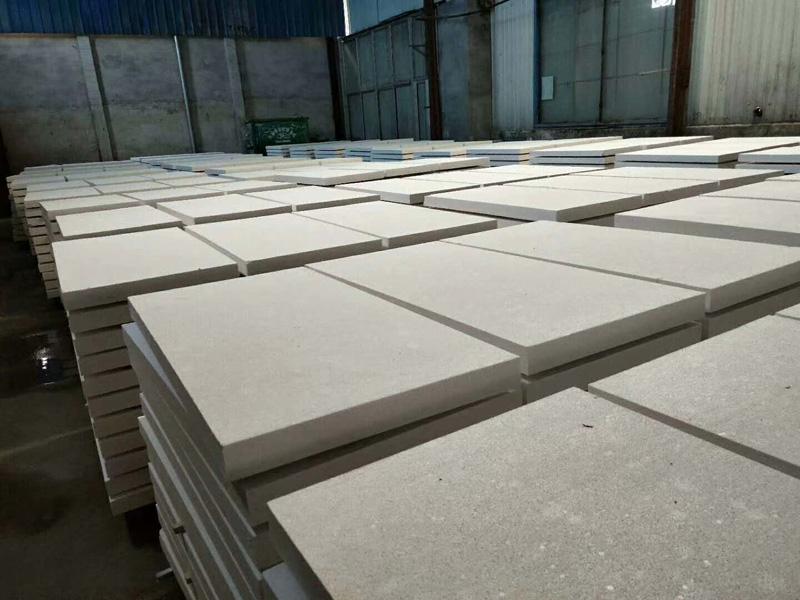 淮北勻質板-供應安徽有品質的勻質保溫板