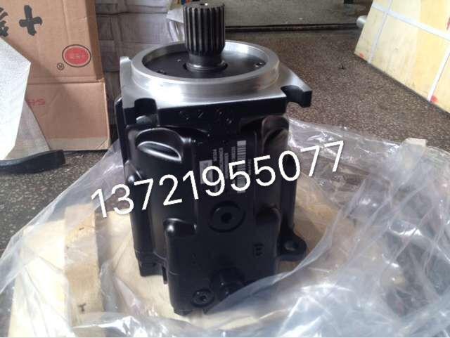 青州山工压路机配件价格-潍坊哪里有卖价格适中的山工压路机配件