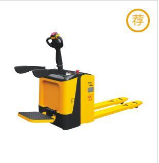 電動搬運車出租公司_海南祥冀工程專業提供可信賴的搬運車租賃