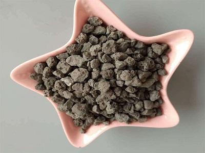 優良的寧夏粉煤灰公司 質量好的爐渣銷售