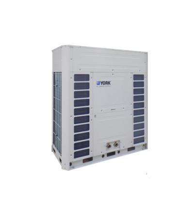 约克空调面板显说明书-盛腾暖通_优良中央空调供应商