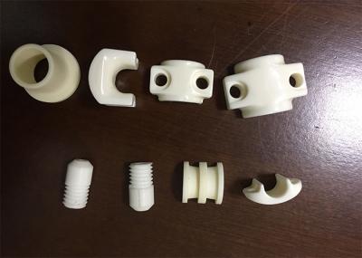 供应福建优良的氧化锆精密产品|惠州氧化锆精密产品公司