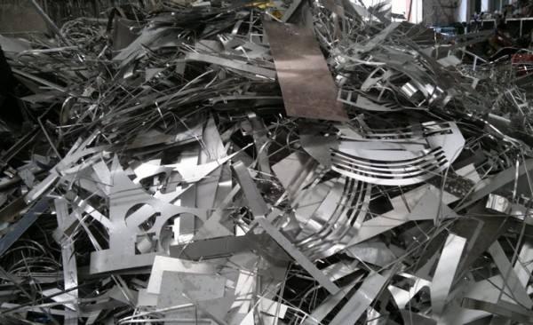 广州海珠废旧不锈钢回收,今日不锈钢回收多少钱一吨