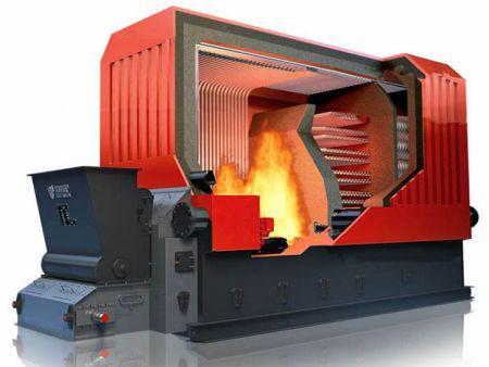 哈尔滨生物质锅炉厂-划算的哈尔滨生物质锅炉推荐