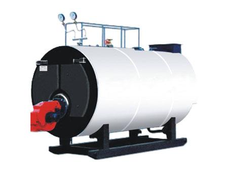 黑龍江熱水鍋爐多少錢_黑龍江價位合理的黑龍江生物質鍋爐供應