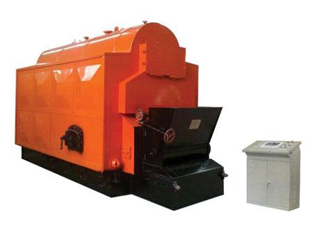 哈爾濱燃油鍋爐廠_哪裏能買到好用的哈爾濱生物質鍋爐