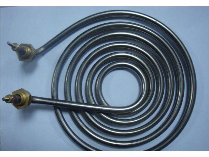 甘肅電加熱管|大量供應批發 甘肅電加熱管