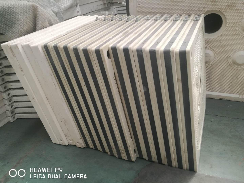好用的壓濾機濾板-供應河南價格便宜的興泰濾板配件