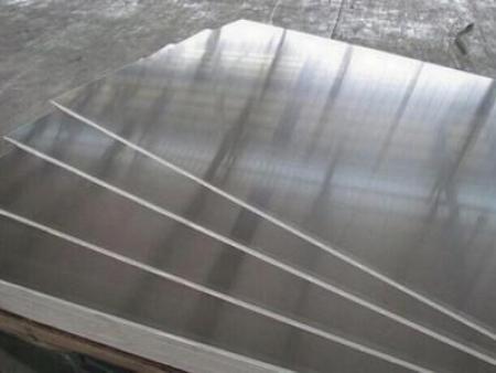 沈阳铝板的五种表面处理方法