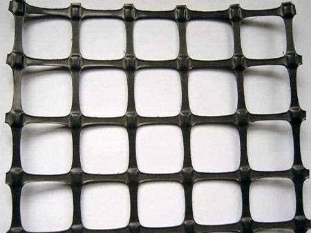 锚网加工工艺|峰峰凯达金属制品供应质量好的塑钢网