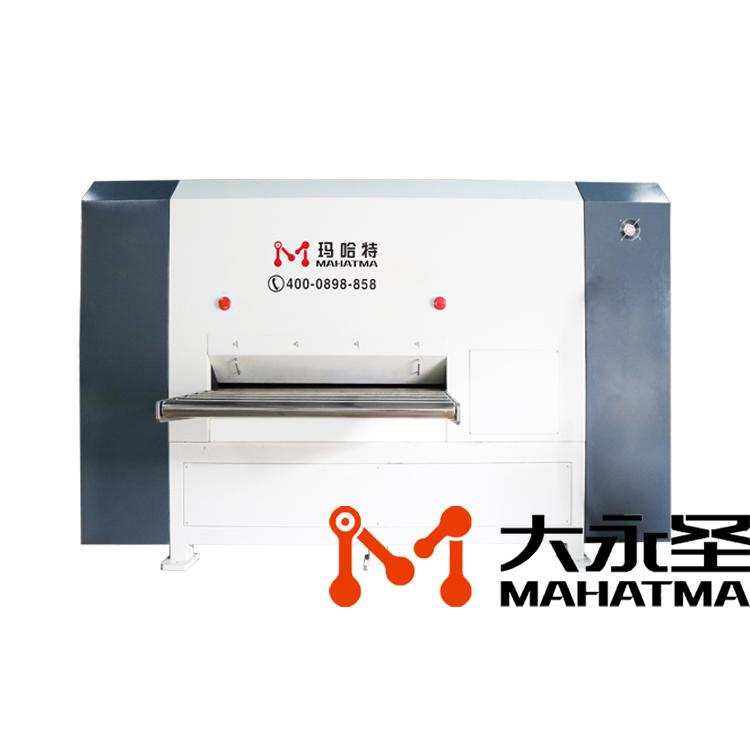 厚板精密整平机生产厂家-玛哈特