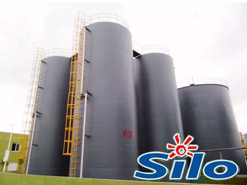 內蒙甲酸儲罐-寧夏儲罐生產廠家