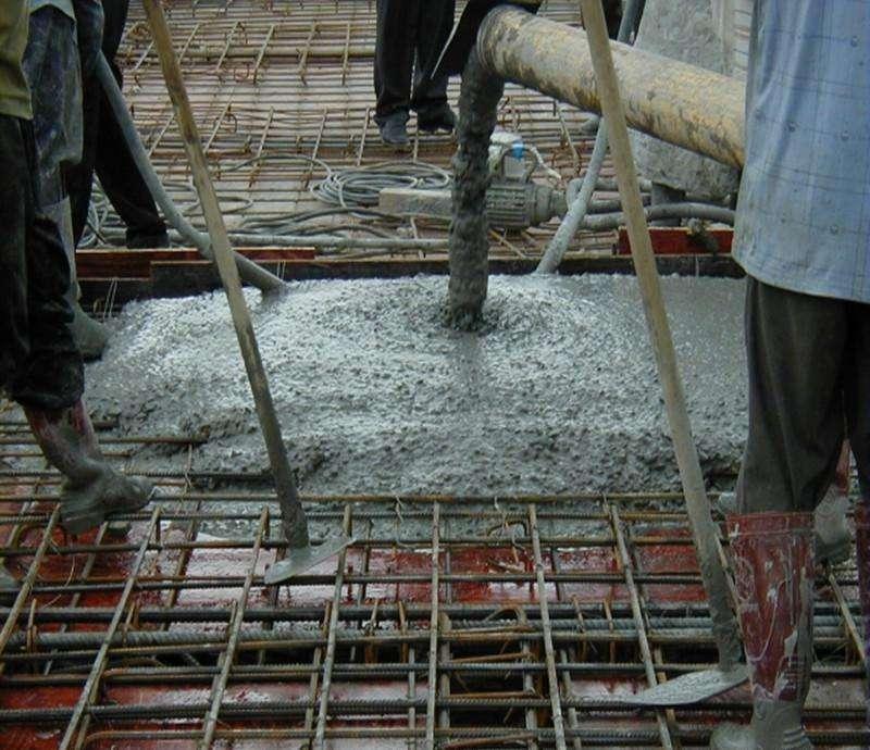 坚固的商品混凝土-哪里可以买到耐用的混凝土