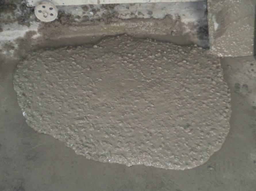 江苏厂家批发商品混凝土|价格合理的混凝土要到哪买