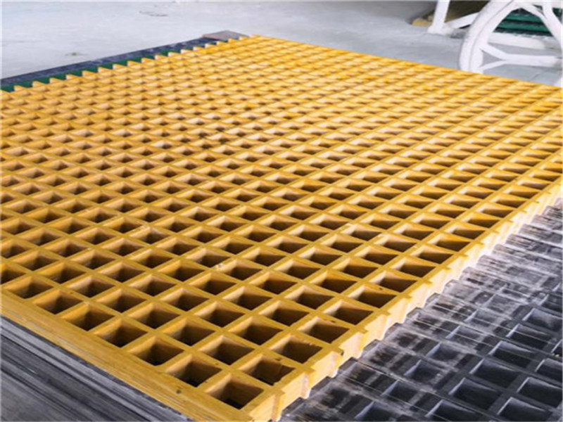 玻璃钢格栅定做A大寺玻璃钢格栅A玻璃钢格栅有哪些类型