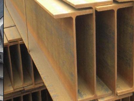 型钢拱型梁加工工艺-哪里能买到好用的型钢拱型梁