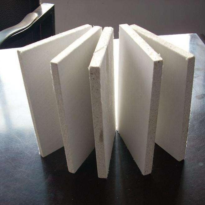 四川优惠的混凝土板材|云南优良混凝土