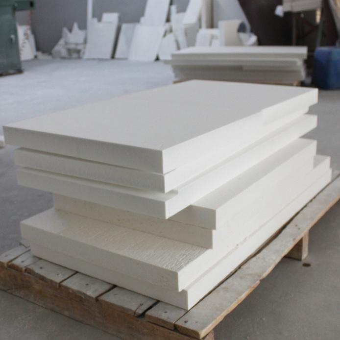 混凝土板材代理商-混凝土专业厂商