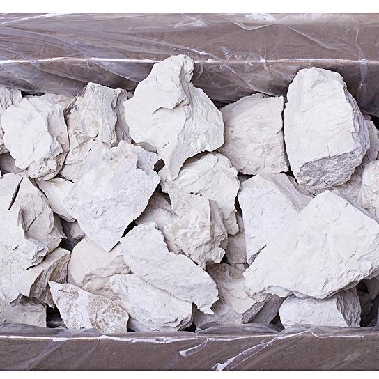 水泥价位-声誉好的石灰供应商当属双威建材