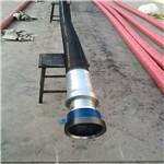 石油钻探胶管标准_太康县石油钻探胶管_黑色石油钻探胶管