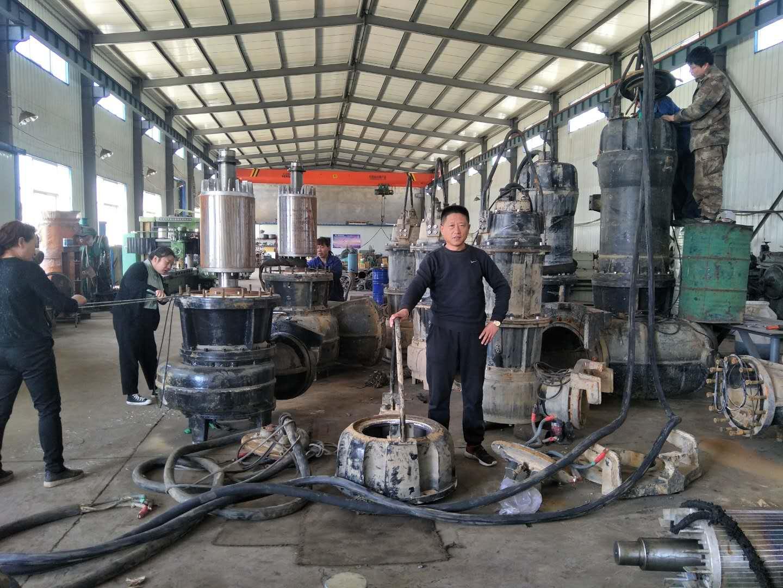 寧夏噴砂除銹哪家好-噴砂設備廠家價格-銀川創立偉機電