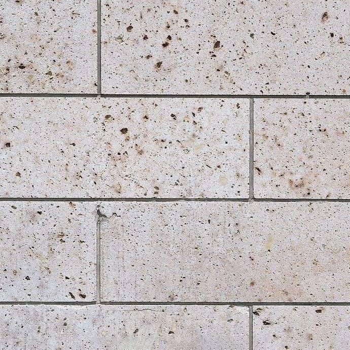 售卖水泥实心砖-石灰推荐
