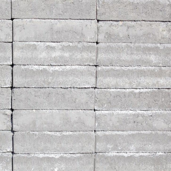 水泥实心砖厂家推荐|新款石灰哪里买