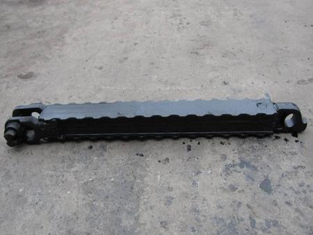 耐用的排型梁|河南优惠的排型梁供应