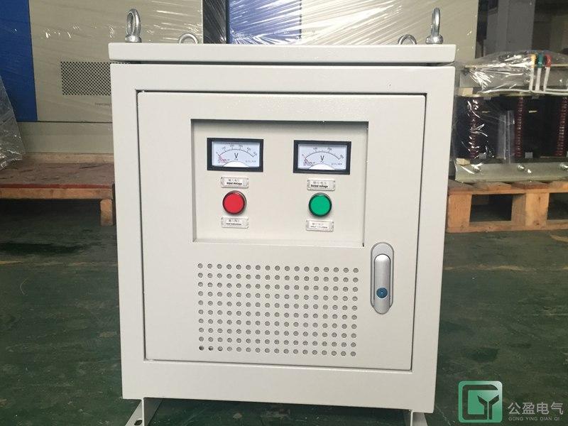 伺服变压器-哪里可以买到高性价进出口变压器
