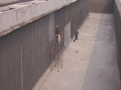 漳州聚氨酯鳞片涂料厂家-超值的高岭土制备设施防腐福建厂家直销供应