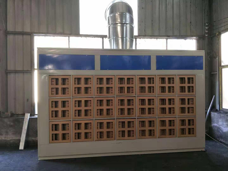 浙江干式喷漆柜批发_质量好的干式喷漆柜出售