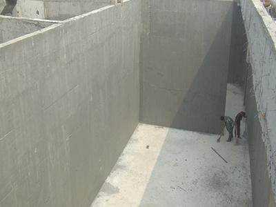 喷砂除锈公司_福建高性价耐酸砖防腐涂料
