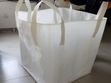 出售噸包袋-峰峰凱達金屬制品提供品牌好的噸包袋產品
