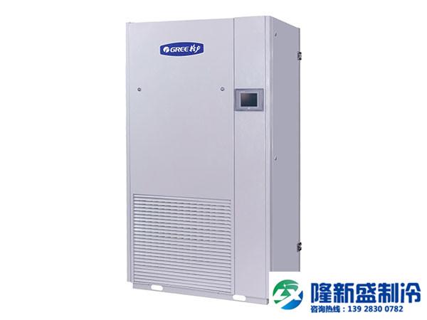 惠州制冷设备哪家好?中央空调循环水处理解决方案