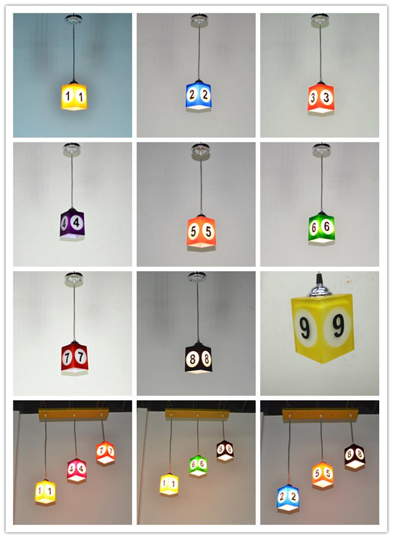 广西台球灯|高性价台球房装饰吊灯中山哪里有