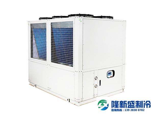 中央空調品牌_隆興盛制冷_中央空調能效比高