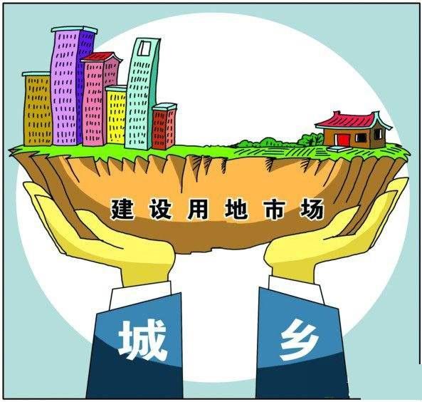 南阳农用地评估-有品质的郑州土地评估服务