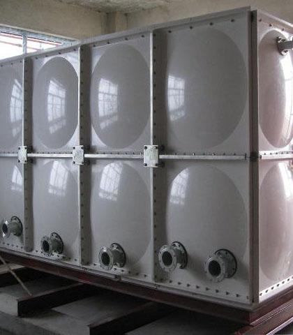 消防水箱市场价格-想买耐用的消防水箱-就来河北昱诚