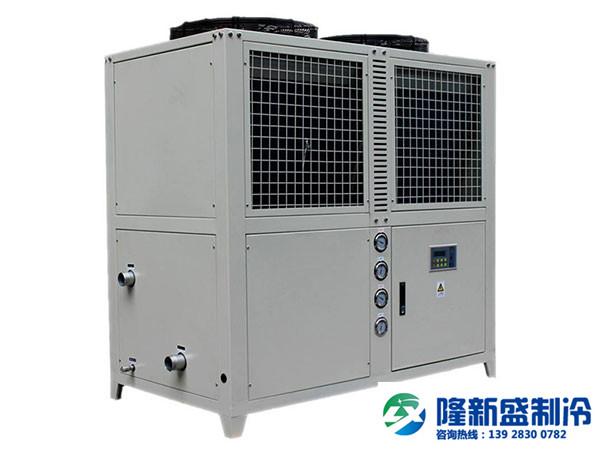 中央空调如何维修保养