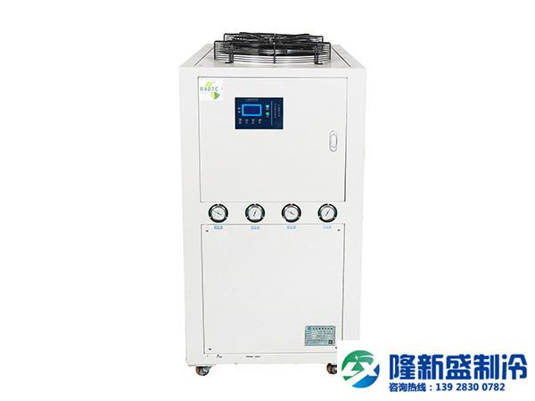 惠阳冷水机-选购冷水机就到隆兴盛制冷