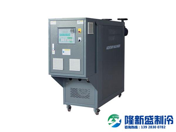 深圳模具控温机保养-惠州品牌好的模具控温机价格