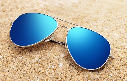 太陽眼鏡代理-在哪能買到新品太陽眼鏡