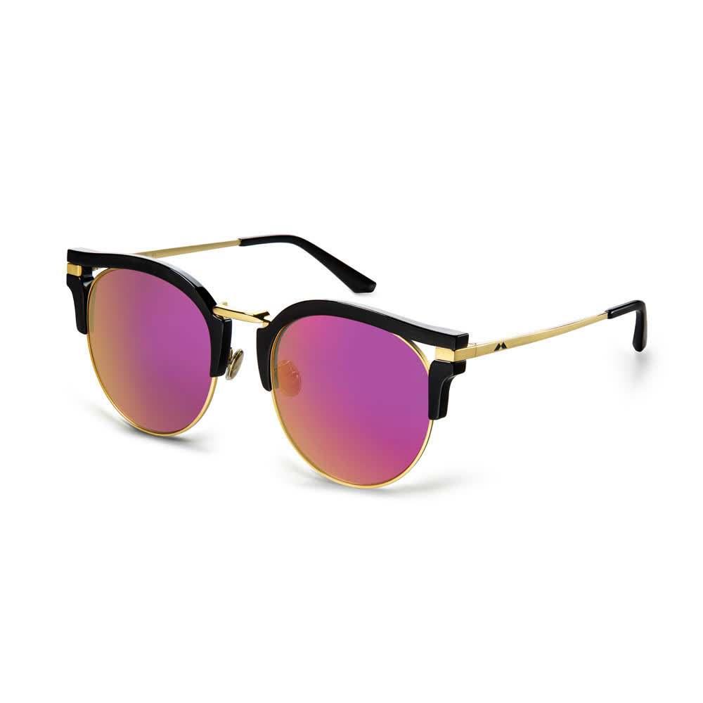 太陽眼鏡品牌-太陽眼鏡公司,推薦信友志電子商務